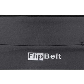 FlipBelt Classic, carbon